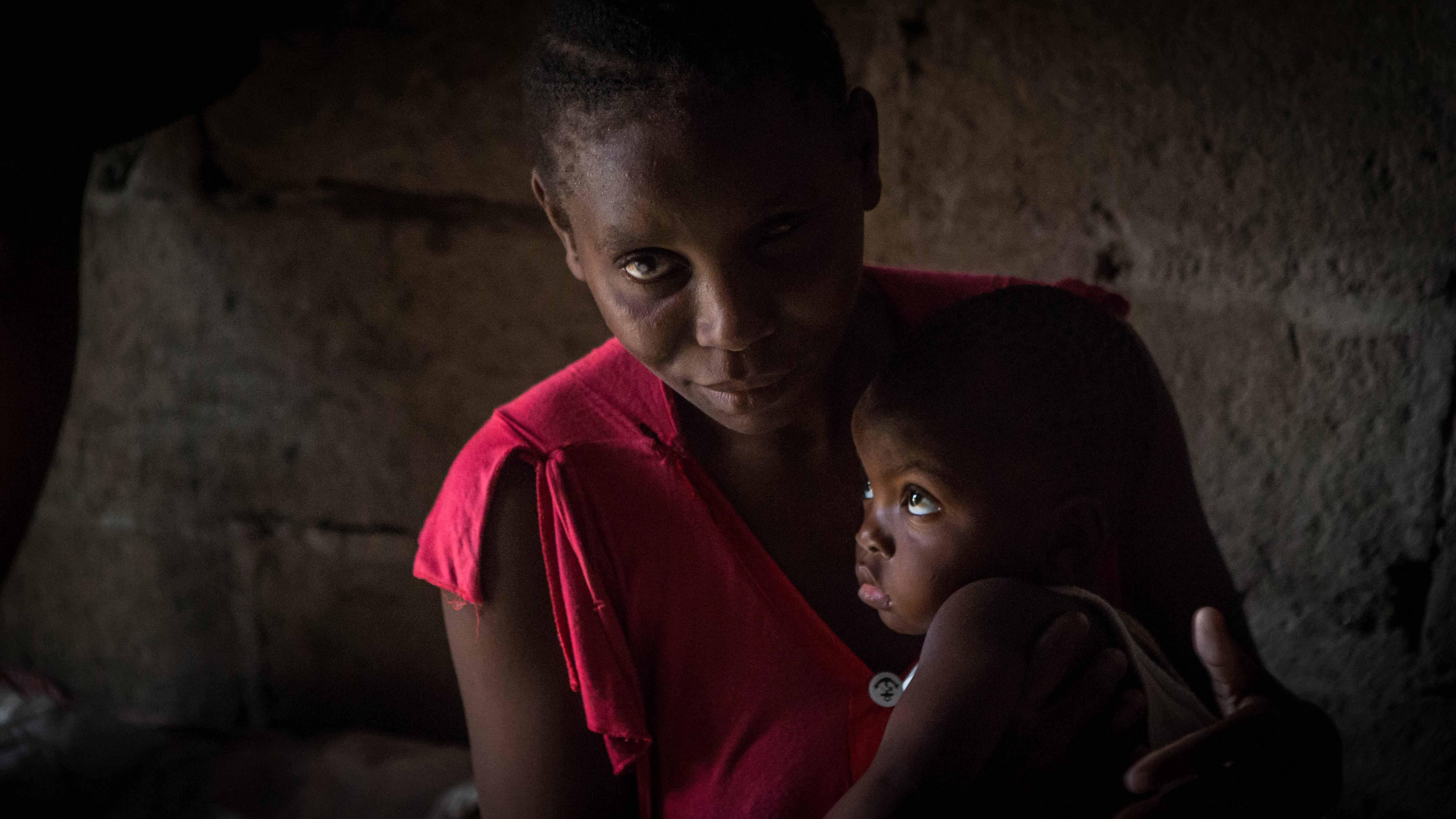 Finca Tanzania – Rupert's Journey