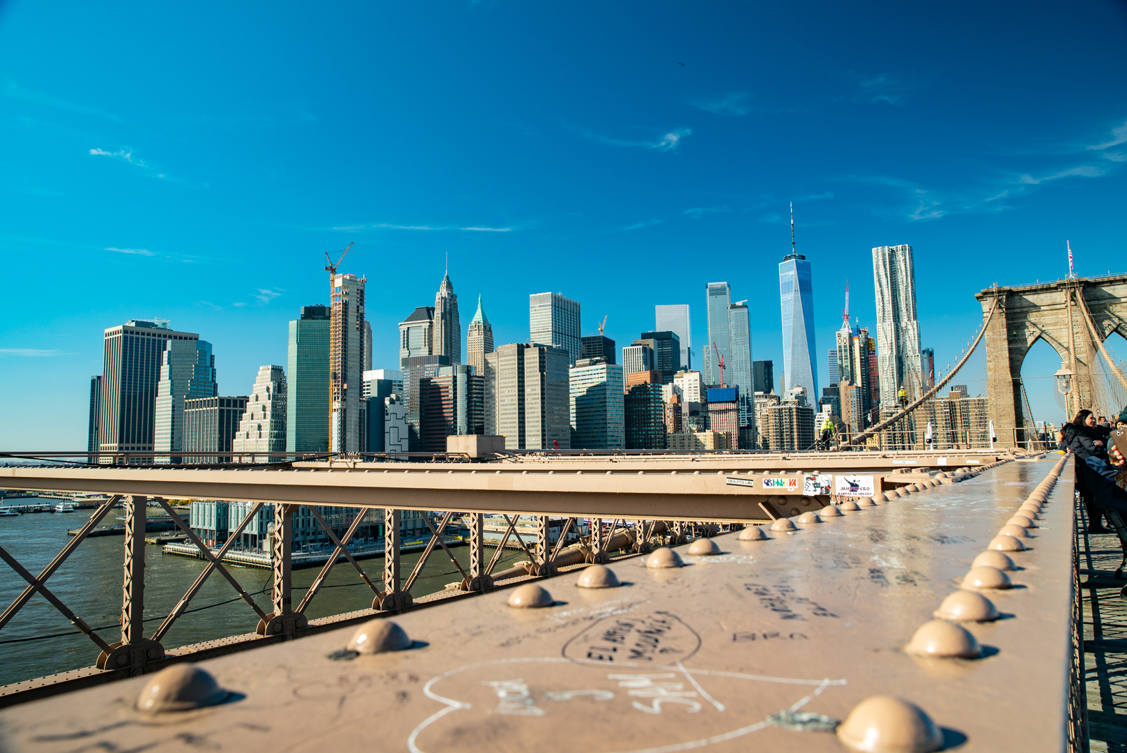 New York – RxArt Auction Event